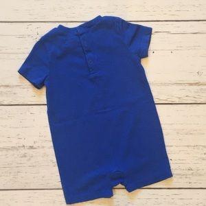 Polo by Ralph Lauren One Pieces - Sale - Ralph Lauren Shortall